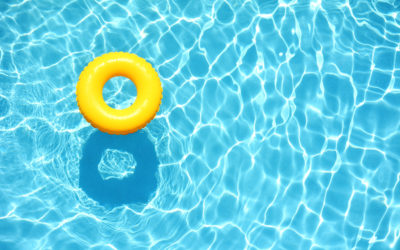 Finding the Perfect Pool Company